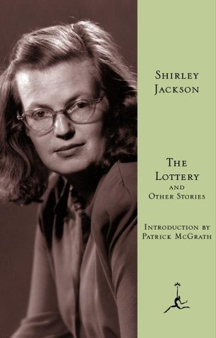 shirley jackson family