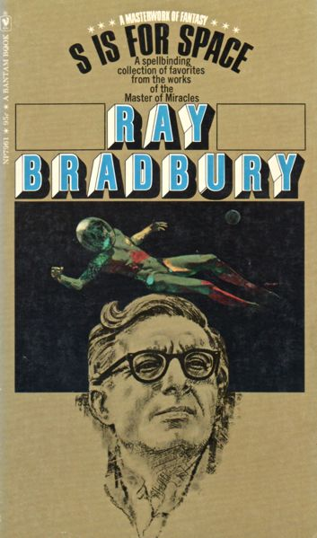 ray bradburys genius essay Ray douglas bradbury, the author of more than 500 published literary works, was born in waukegan, illinois, on august 22, 1920 bradbury moved with.
