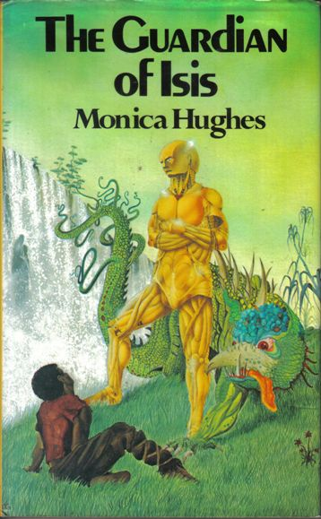 hunter dark monica hughes Summary bibliography: monica hughes you are not logged in if you create a free account and sign in, you will be able to customize what is displayed.