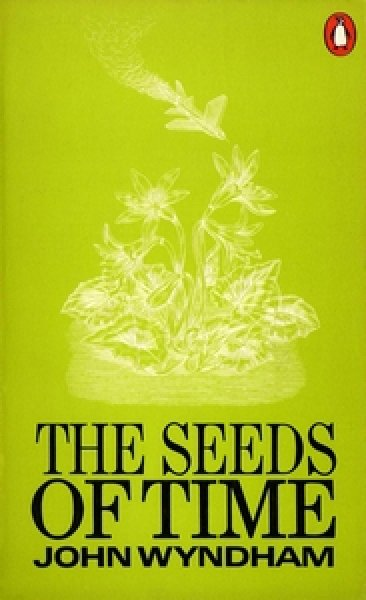 seeds of the sixties essay The standells, the seeds, the count five, the chocolate watchband, the easybeats, the monkees, the troggs, the amboy dukes, the nazz, the five americans - nuggets: a classic collection from the psychedelic 60's - amazoncom music.