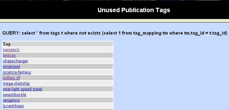 Image:Unusedtags.jpg