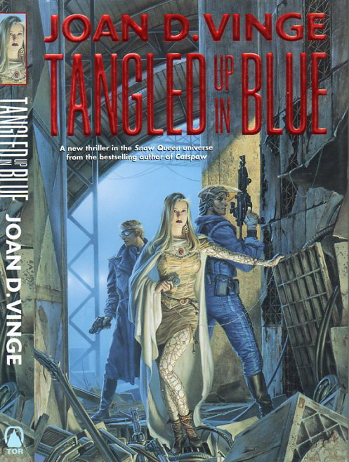 tangled up in blue wikipedia tangled up in blue wikipedia