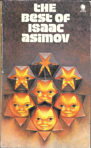 the best essays of isaac asimov Isaac asimov - isaac asimov is one of the most well known of science fiction writers as well as one of the worlds most prolific writers of any genre isaac was born to anna and judah asimov on january 2nd, 1920 (white 3), in the byelorussian soviet socialist republic, which was a a short-lived republic that formed after world war 1.