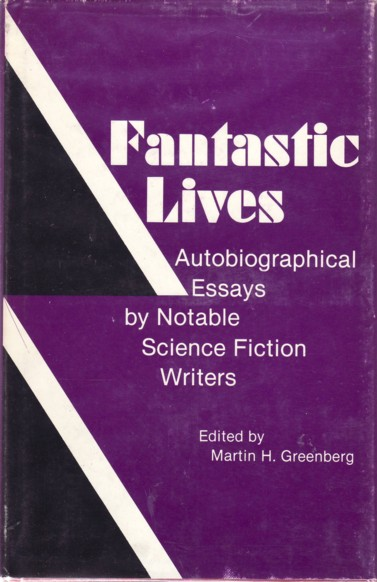 essays of science