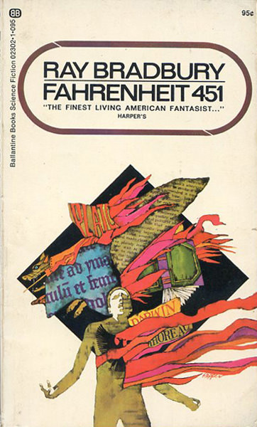 v11 values of fahrenheit 451 google 4 important fahrenheit 451 themes that are worth analyzing before you continue reading this post, pause to reflect on the meaning of theme  remember, a theme is the underlying meaning of a text.