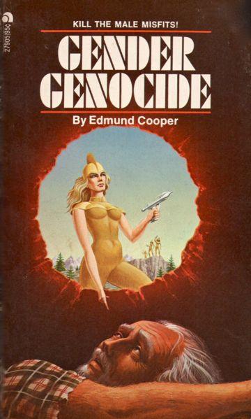 is genocide gendered The history and sociology of genocide: gender gender and work gender stratification gender, welfare policy and genocide gentrification.
