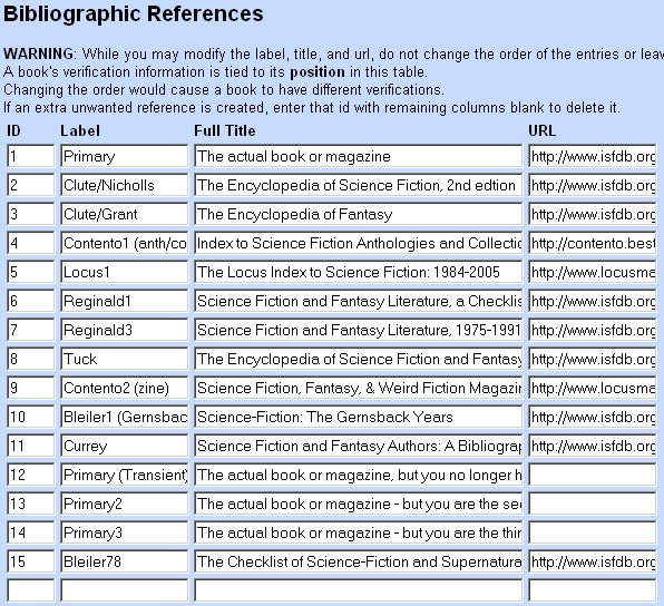 Image:Bibliographic References.jpg
