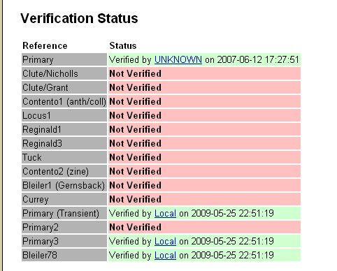 Image:Verification Status.jpg