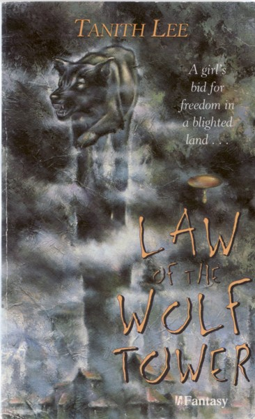 wolfland by tanith lee Posts about tanith lee written by basprunger the beanstalk tracking the continuance of fairy tales as a dead medium that somehow keeps growing wolfland by.