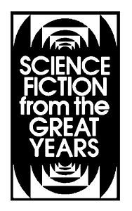 Image:Science Fiction from the Great Years.jpg